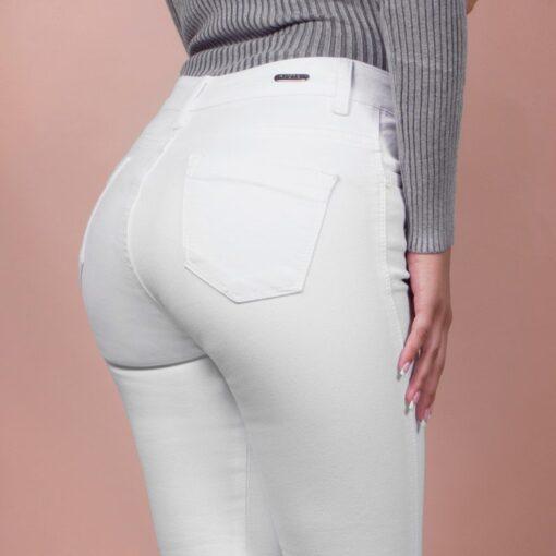 axspen-fashion-tiroalto-500